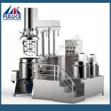 Miscelatore ed emulsionante di Homogneizing di vuoto dell'unguento del Ce di Flk