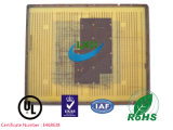PWB da camada dobro OSP para produtos electrónicos de consumo