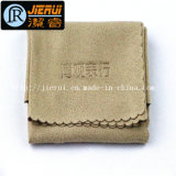 Múltiplo & Durable Car Microfiber Cleaning Cloth com Low Cost