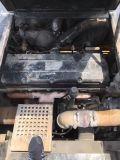 販売のための日本の掘削機の幼虫345c