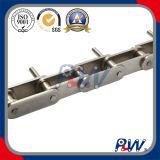 耐熱性拡張Pinのステンレス鋼の鎖
