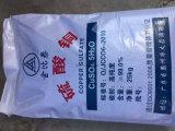 ISO 승인되는 구리 황산염 98% 제조자 CuSo4 5H2O