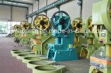 Máquina de la prensa de perforación del precio bajo J23-125t