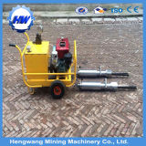 2016 New Factory Promotion Rock Splitter Hydraulique Rock