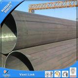 Tubo di olio multifunzionale della saldatura con il grande prezzo
