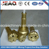 DHD3.5 -105mm DTH Drill Bit für DHD3.5 DTH Hammer