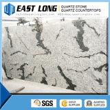 Countertops камня кварца Calacatta искусственние/строительный материал слябов кварца каменный