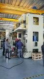 Presse mécanique de estampage lourde de bâti de Droit-Côté de presse