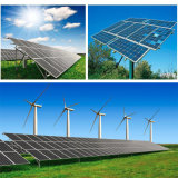 auswechselbares hohe Leistungsfähigkeit 80-100W Solar Energy PV-Panel