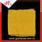 Самая лучшая ткань тэкса хлопка качества делает в Китае