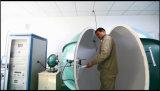 安全石油の耐圧防爆ライト