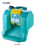 保護者装置、携帯用目の洗浄16ガロ