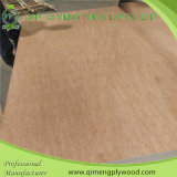 安いPrice 2.5mm Hardwood Commercial Plywood Fromリンイー