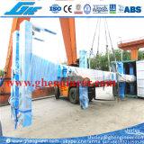 20FT 40FT I de Nieuwe Verspreider van de Container van het Type