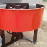 Охраны окружающей среды структуры Yuhong стан лотка надежной влажный