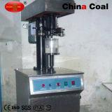 Macchina di coperchiamento elettrica di alta qualità Dgt41A