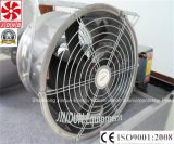 Luft Circulation Fan mit Motor für Greenhouse