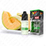 E-Liquido del succo di frutta/spremute di Vaper/spremuta del vaporizzatore