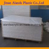 高密度食器棚のための0.55 PVC泡のボード