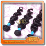 Heißer Verkaufs-brasilianische Jungfrau-Haar-Extension