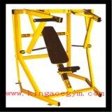 Árvore de luxe comercial do peso do equipamento da ginástica do equipamento da aptidão