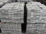 De vlakke Materialen Sup9a van het Staal voor de Lente van het Blad van de Aanhangwagen