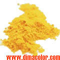 Solvent Yellow 145 (Fluorescente Yellow 8gf)
