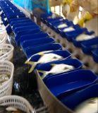 Pollo del pepino de los pescados para SUS316 que clasifica a graduador