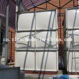 Serbatoio di acqua del serbatoio di acqua/FRP del serbatoio SMC del serbatoio di acqua