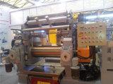 Machine en caoutchouc de malaxeur/mélangeur en caoutchouc de Banbury