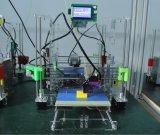 Impresora de escritorio 3D Prusa de la impresora de escritorio 3D de Fdm I3