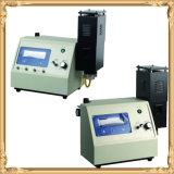 GD-6450 de tandFotometer van de Vlam van het Laboratorium van de Kliniek Digitale voor K, Na, Li, Ca, het Testen van de Elementen van Ba