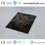 木パターンラミネーションPVCパネルPVC天井板および壁パネル(RN-184)