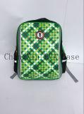 Customied EVA Thrermal Formed Foam Case School Backpack