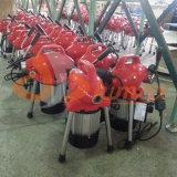 Goedgekeurd Ce, de Elektrische Reinigingsmachine van het Afvoerkanaal