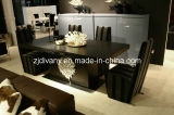 Tabella di legno della sala da pranzo Post-Modern (LS-202)