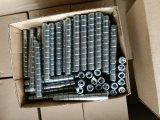 Van de Micro- van Duitsland het Kleine Lager Rol van de Naald HK1518-2RS IKO