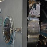 Máquina de pintar auto de la máquina farmacéutica china del surtidor (BGB-150D)