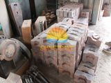 Macchina del frantoio a mascella, prezzo del frantoio per pietre in Cina