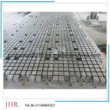 Construção global que faz o Grating da maquinaria FRP
