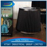 Auto filtro de ar universal Af1603