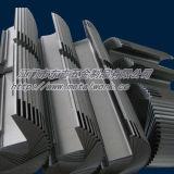 OEM Doblado Fabricación China de fábrica