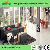 販売のための幼稚園の純木表そして椅子の家具