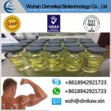 Purezza superiore a 99% Trenbolone Enanthate/Tren E Steriod per sviluppo del muscolo