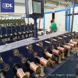 Fabricante de cobre amarillo del alambre de cobre amarillo/del alambre de cobre de la alta calidad