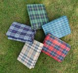Stuoia portatile di campeggio di picnic di vari colori