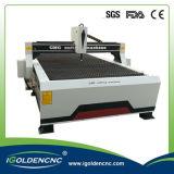 tagliatrice del plasma di CNC della taglierina del plasma di prezzi bassi 1325 1530