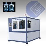 CE-Zulassung mit Ax nach unten blasen Serie Automatische Blasformen-Maschine (CSD-AX1-M-5GAL)