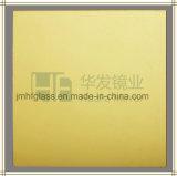 الصين بائع جملة ذهبيّة يلوّث مرآة