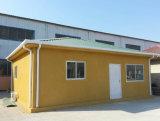 Prefabricated 회의 주택 (KXD-pH39)